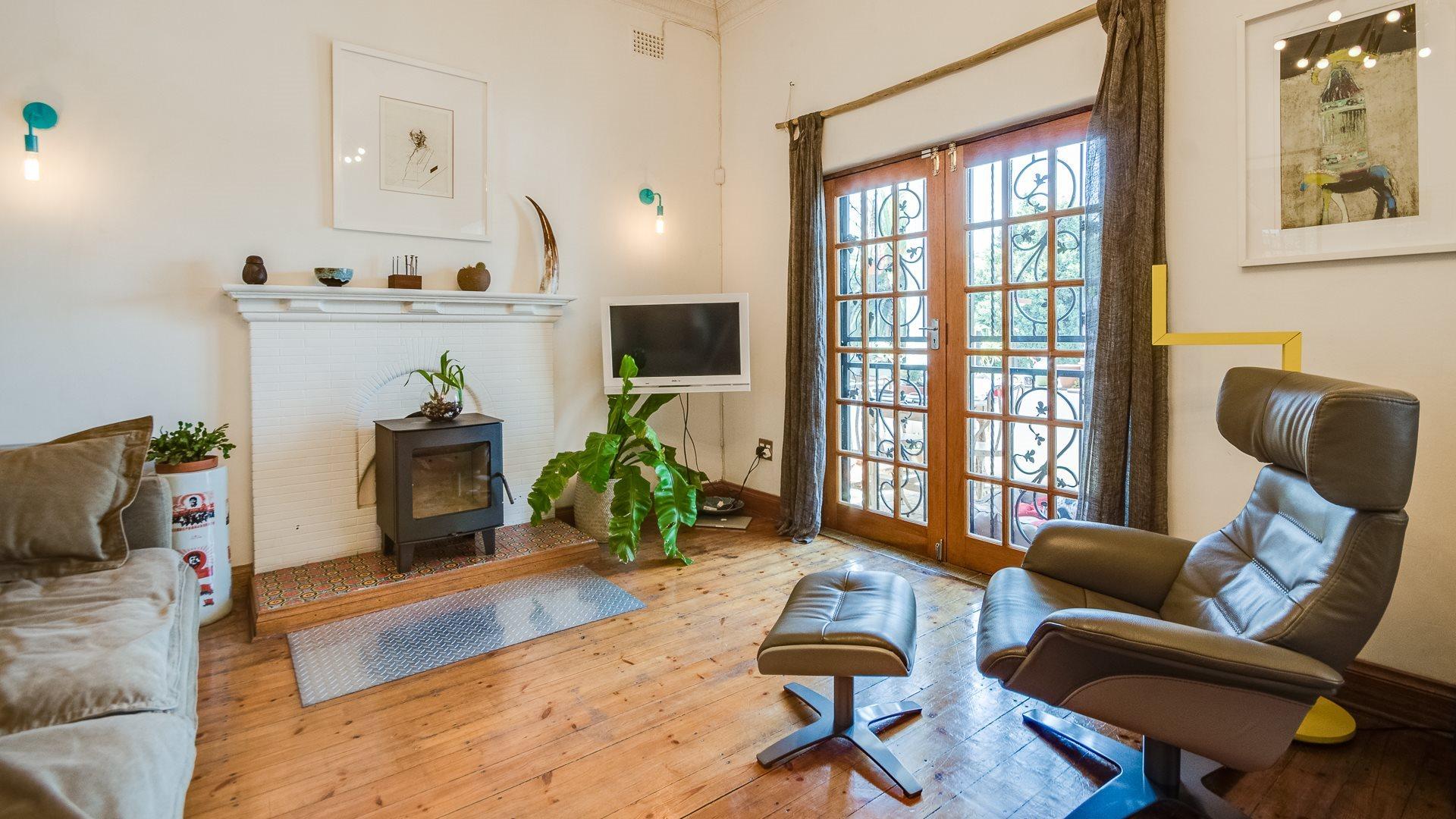Orange Grove property for sale. Ref No: 13551072. Picture no 20