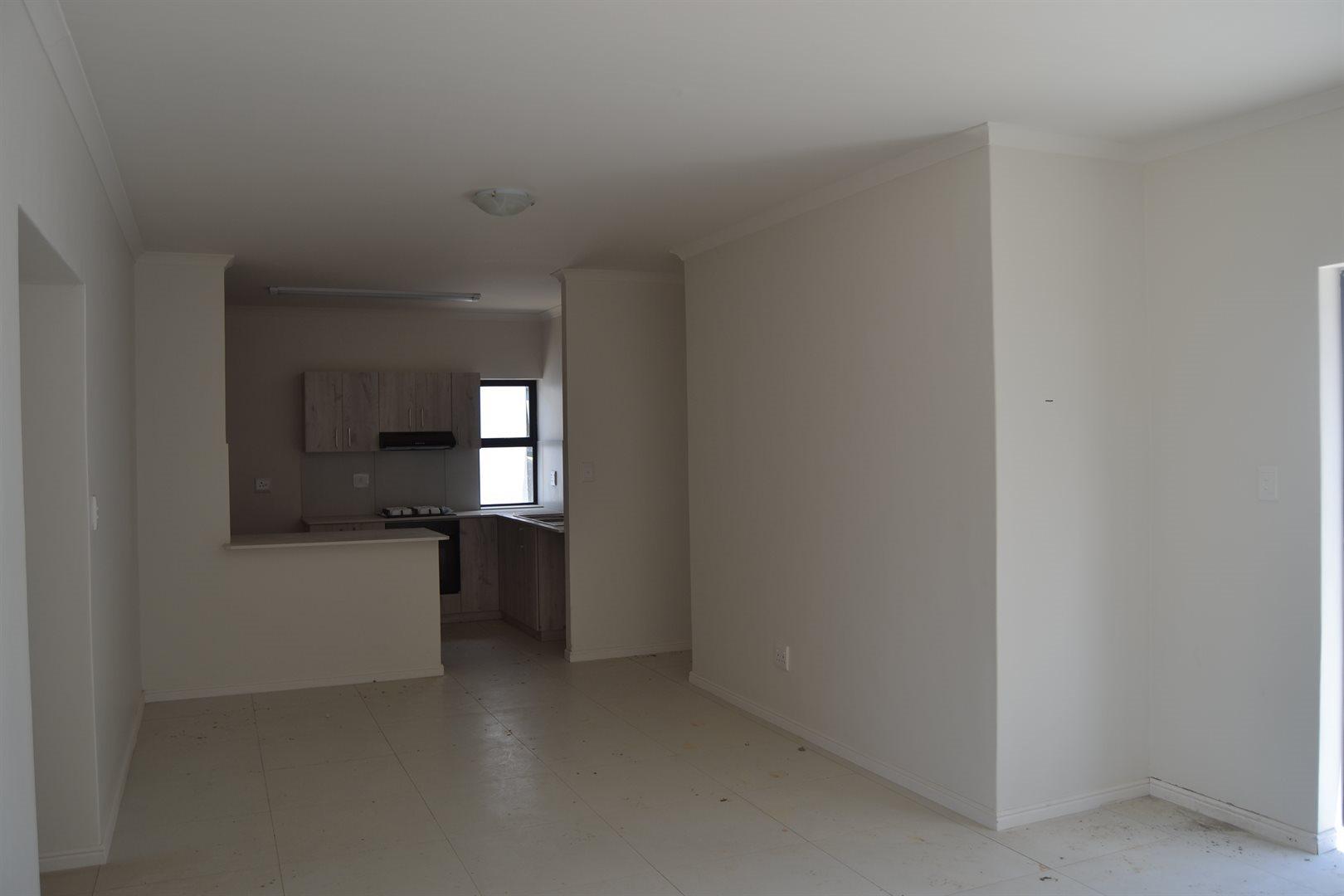 Aan De Wijnlanden property for sale. Ref No: 13565840. Picture no 9