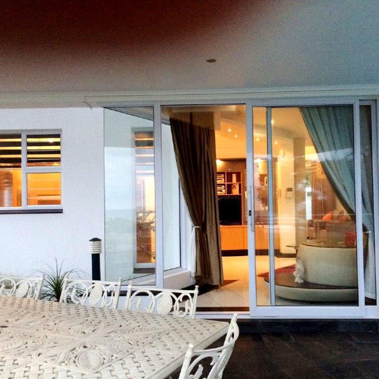 Oslo Beach property for sale. Ref No: 13458975. Picture no 9