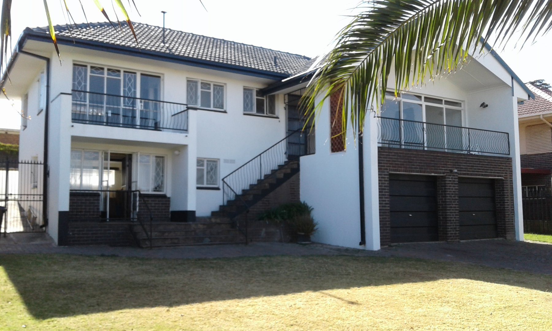 Krugersdorp, Monument Property    Houses For Sale Monument, Monument, House 3 bedrooms property for sale Price:1,069,000