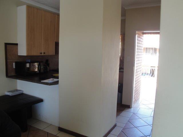 Eco Park Estate property for sale. Ref No: 13538171. Picture no 11