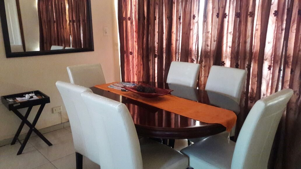 Esikhawini property for sale. Ref No: 13402346. Picture no 19