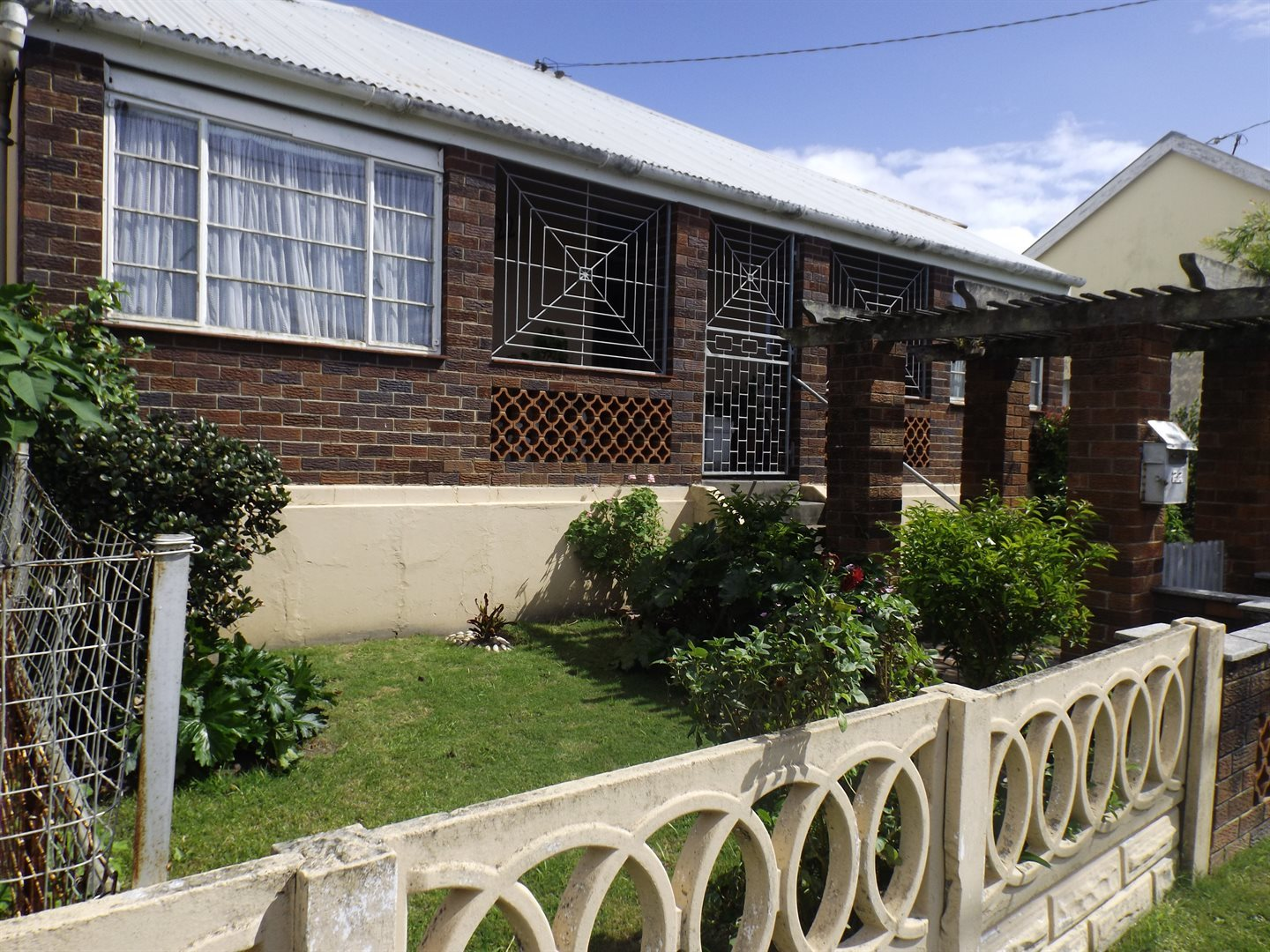 East London, Southernwood Property    Houses For Sale Southernwood, Southernwood, House 3 bedrooms property for sale Price:850,000