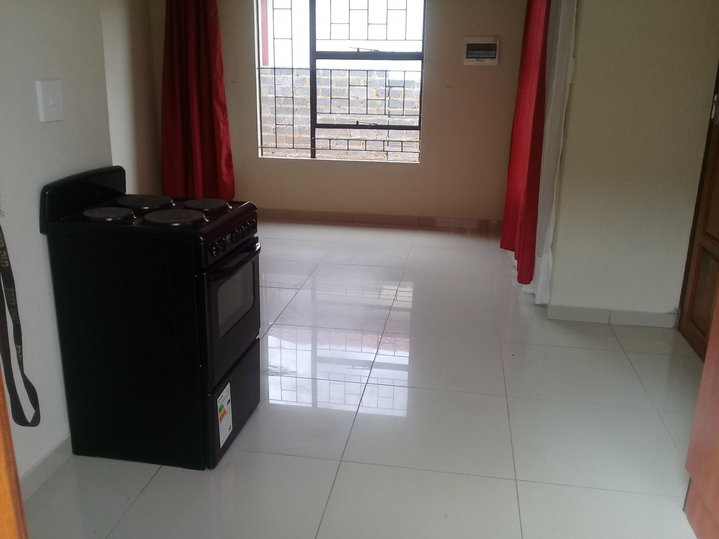 Soshanguve East property for sale. Ref No: 13589776. Picture no 6