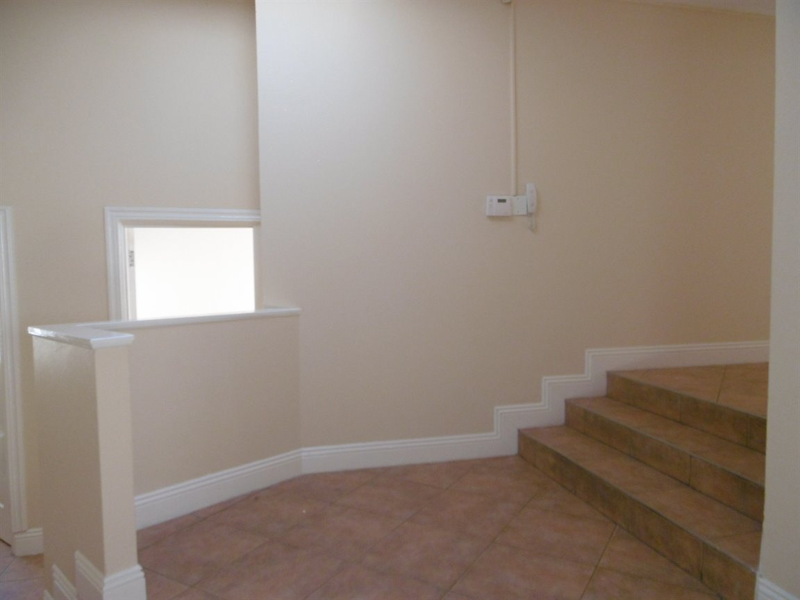 Bryanston property for sale. Ref No: 13531296. Picture no 10