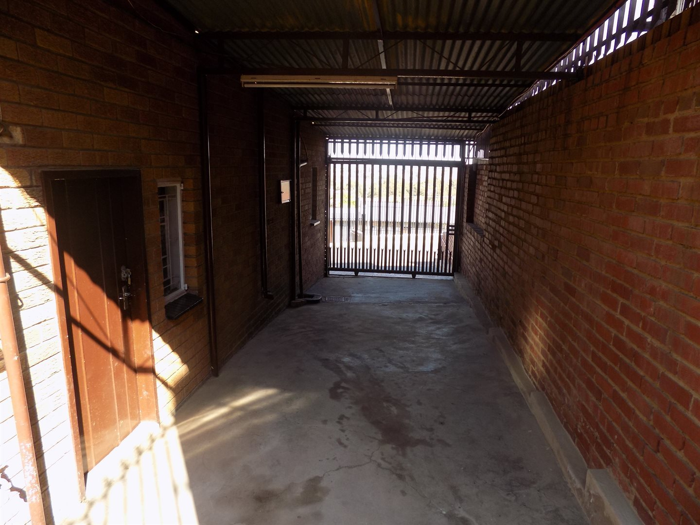 Laudium property for sale. Ref No: 13520957. Picture no 20