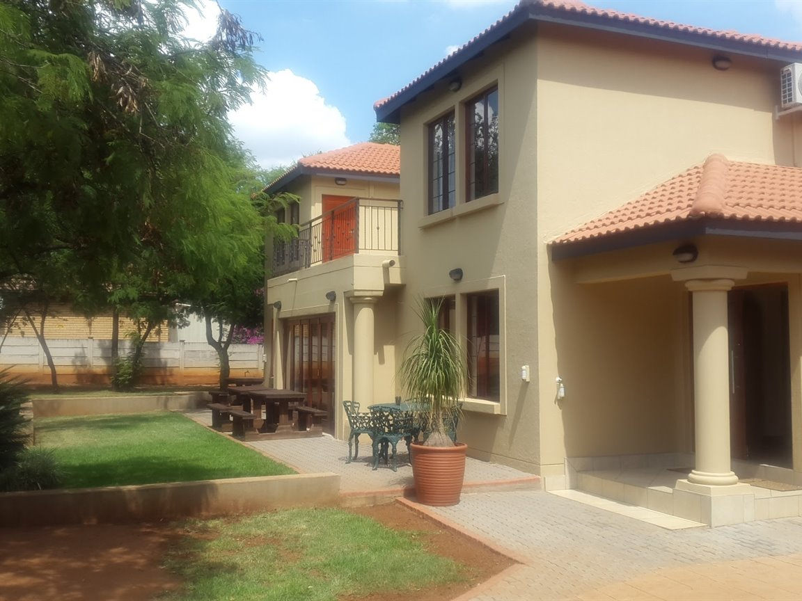 Centurion, Raslouw Property  | Houses For Sale Raslouw, Raslouw, House  property for sale Price:4,987,500