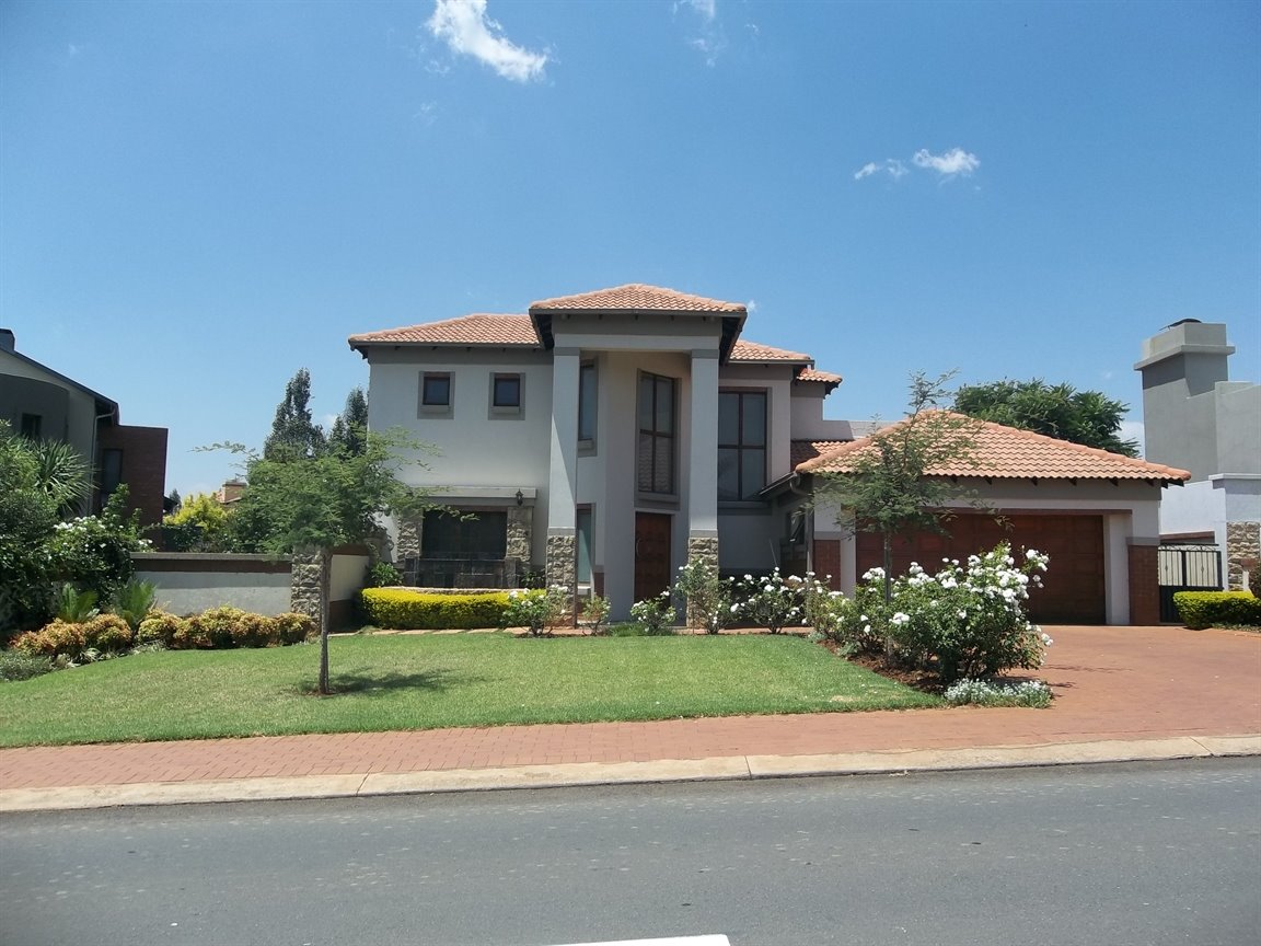Centurion, Midstream Estate Property  | Houses To Rent Midstream Estate, Midstream Estate, House 4 bedrooms property to rent Price:, 24,00*