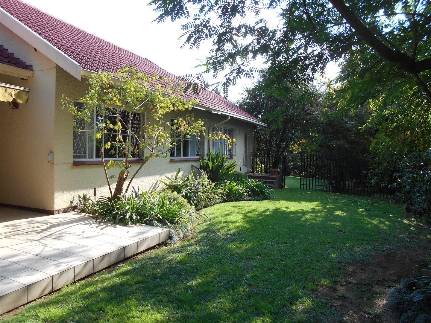 Randburg, Fontainebleau Property  | Houses To Rent Fontainebleau, Fontainebleau, House 3 bedrooms property to rent Price:, 15,00*