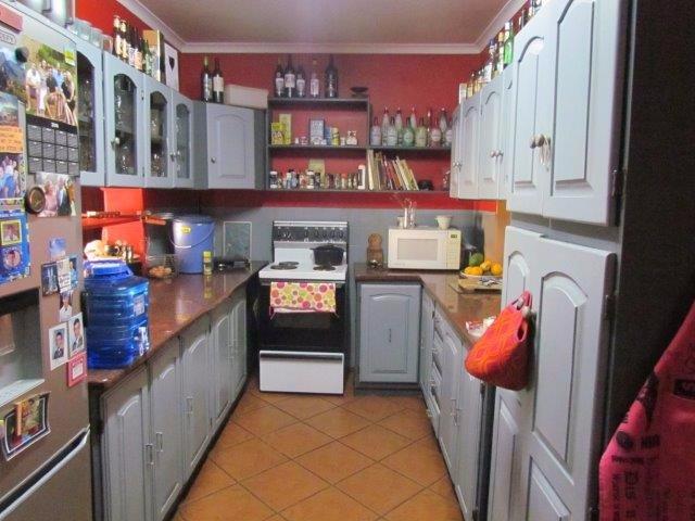 Elarduspark property for sale. Ref No: 13531289. Picture no 24