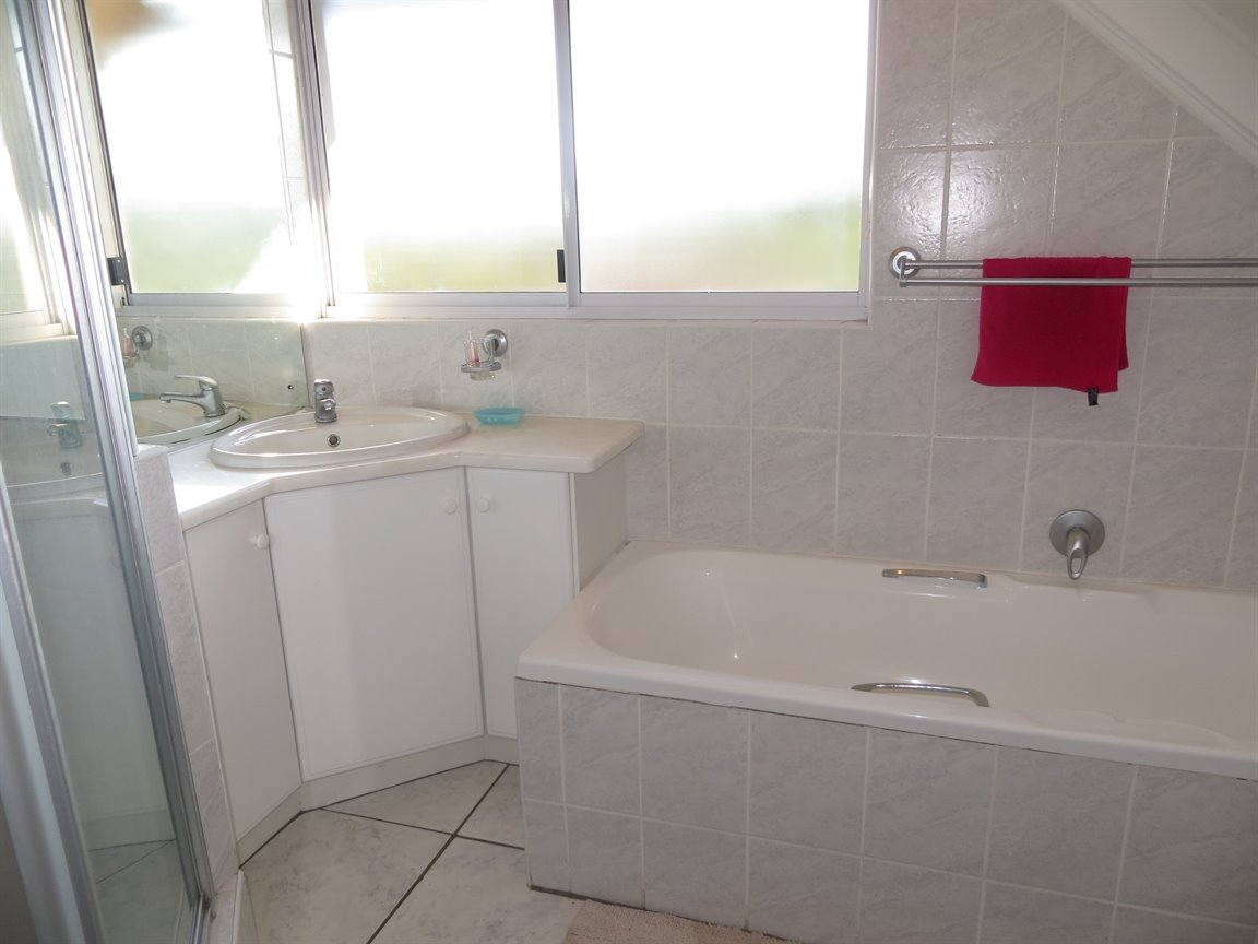 Meer En See property for sale. Ref No: 13450733. Picture no 17