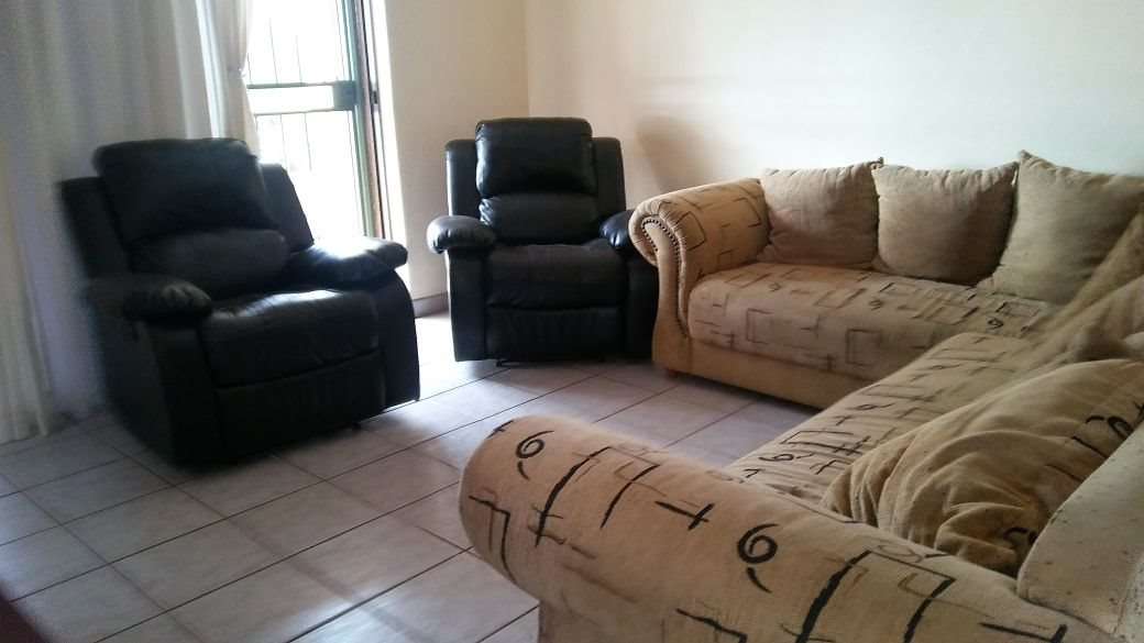 Rant En Dal property for sale. Ref No: 13647329. Picture no 9