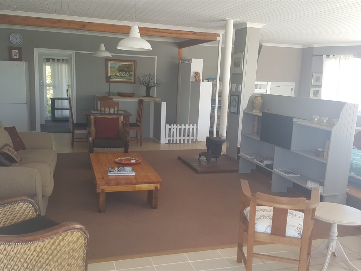 Yzerfontein property for sale. Ref No: 13425267. Picture no 7