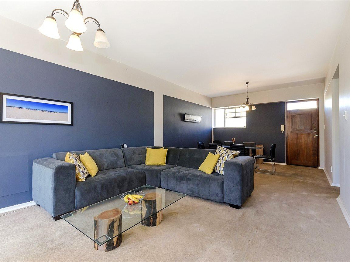 Sandton, Illovo Property  | Houses For Sale Illovo, Illovo, Apartment 2 bedrooms property for sale Price:2,200,000