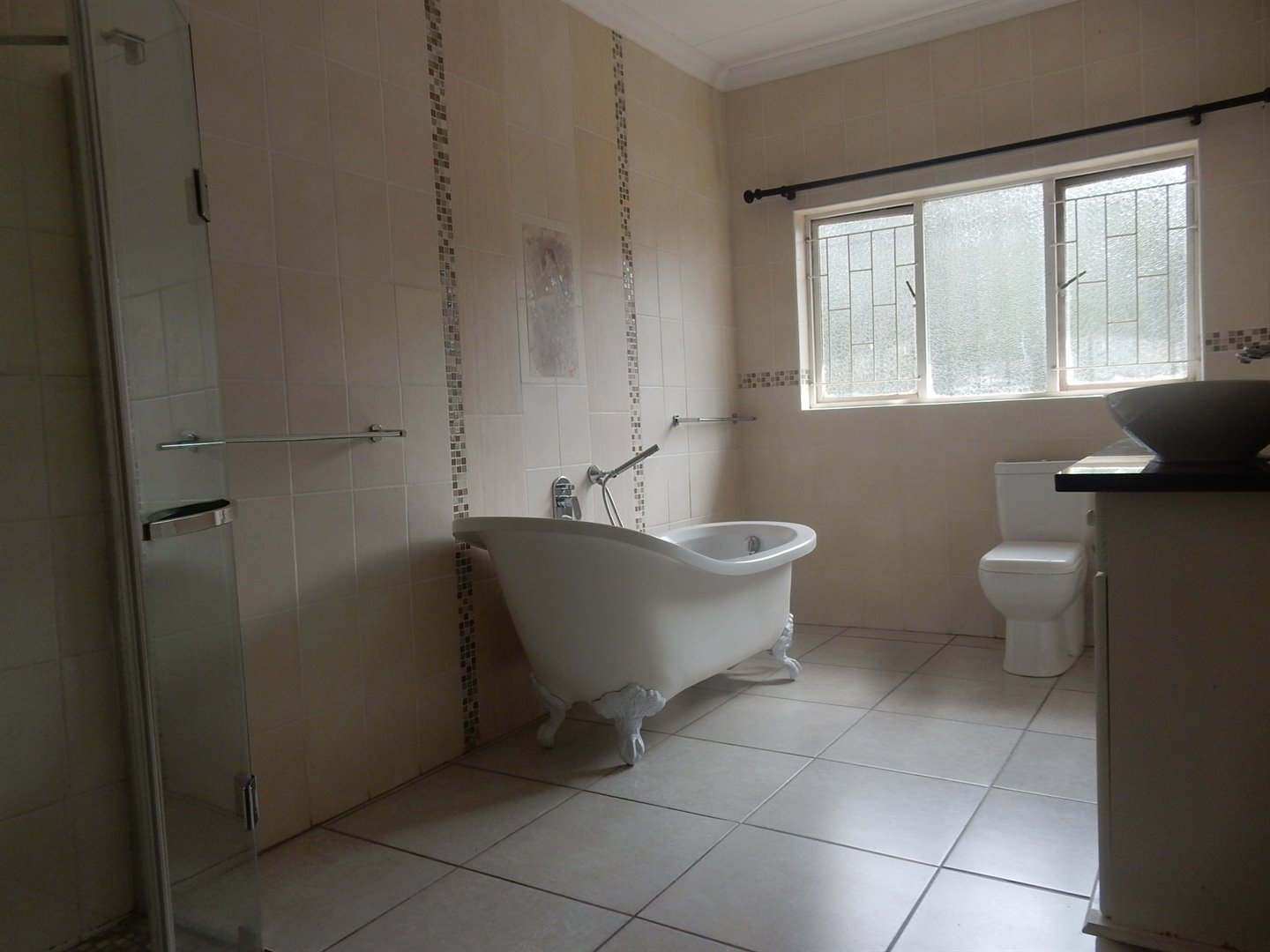 Kwambonambi property for sale. Ref No: 13473533. Picture no 14