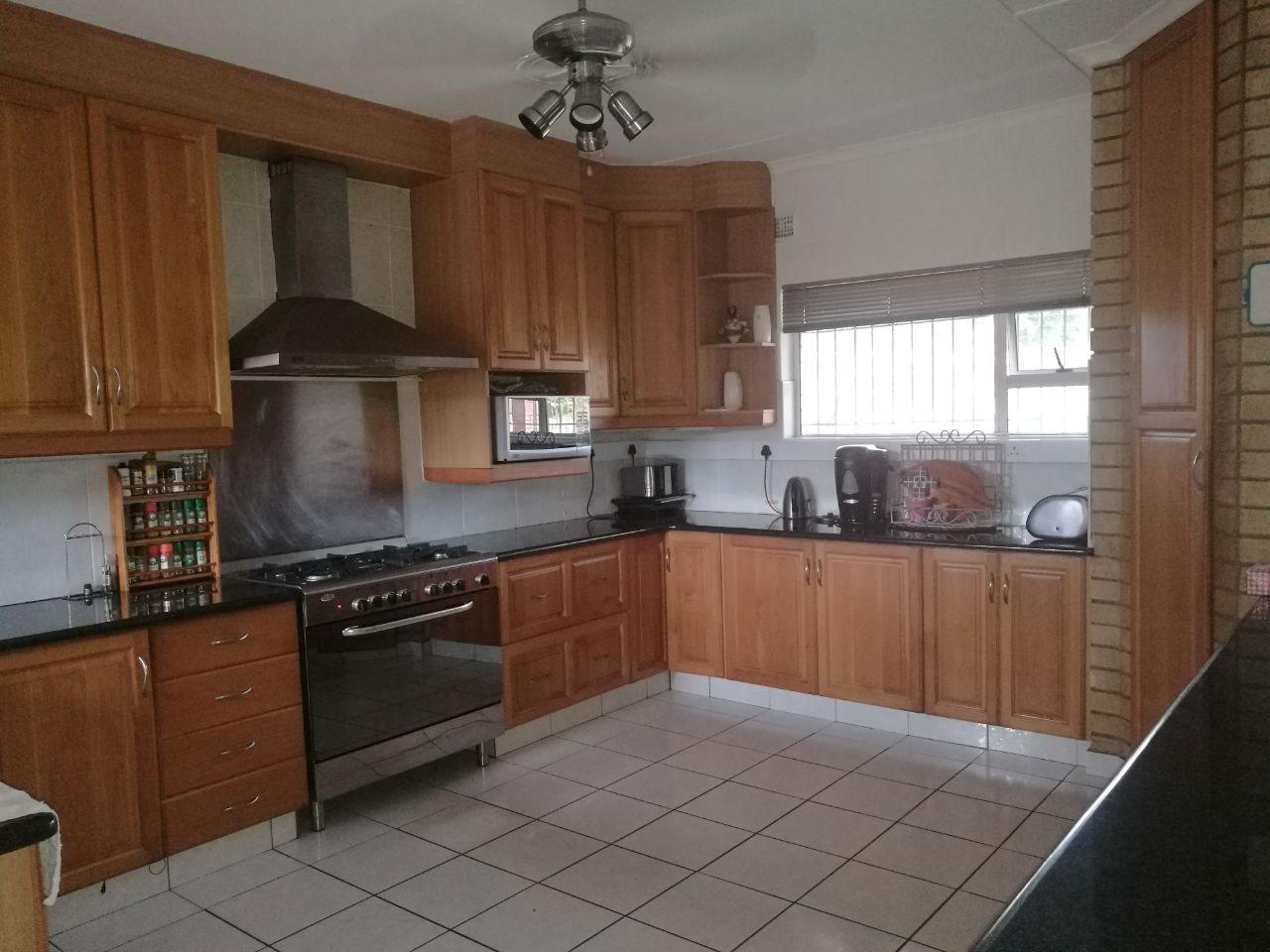Veld En Vlei property for sale. Ref No: 13591933. Picture no 2