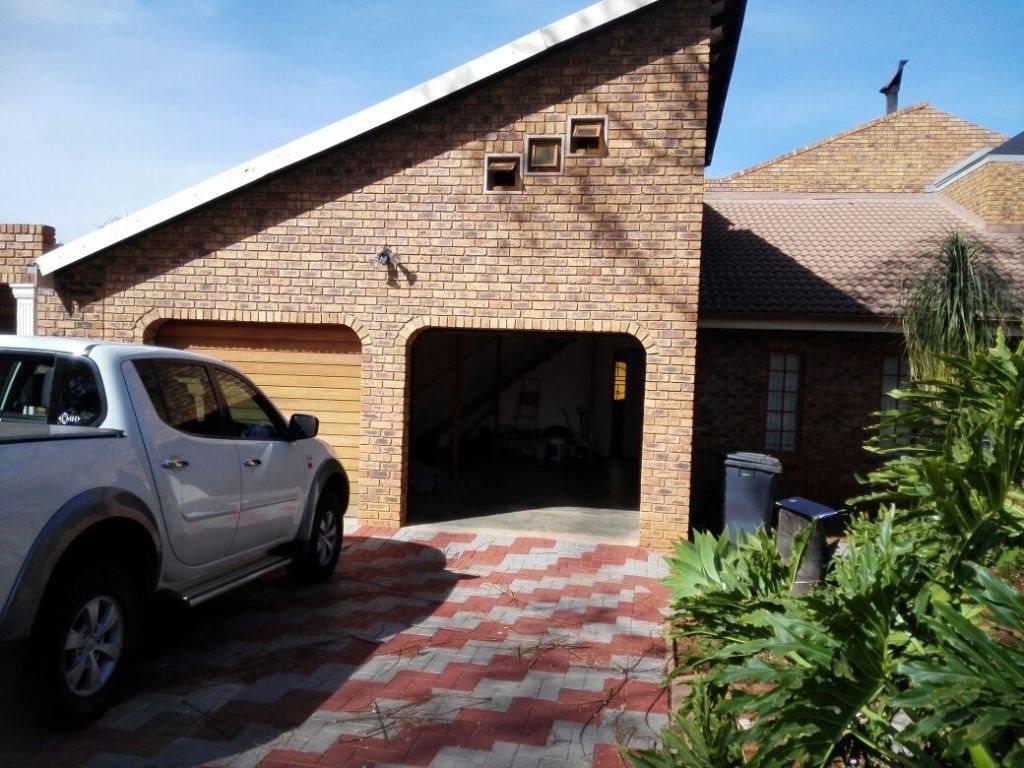 Pretoria, Akasia Property  | Houses For Sale Akasia, Akasia, House 4 bedrooms property for sale Price:2,614,000