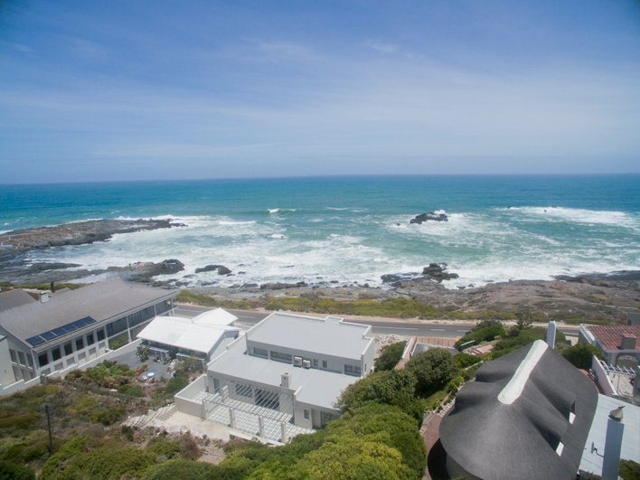 Yzerfontein property for sale. Ref No: 13510814. Picture no 1