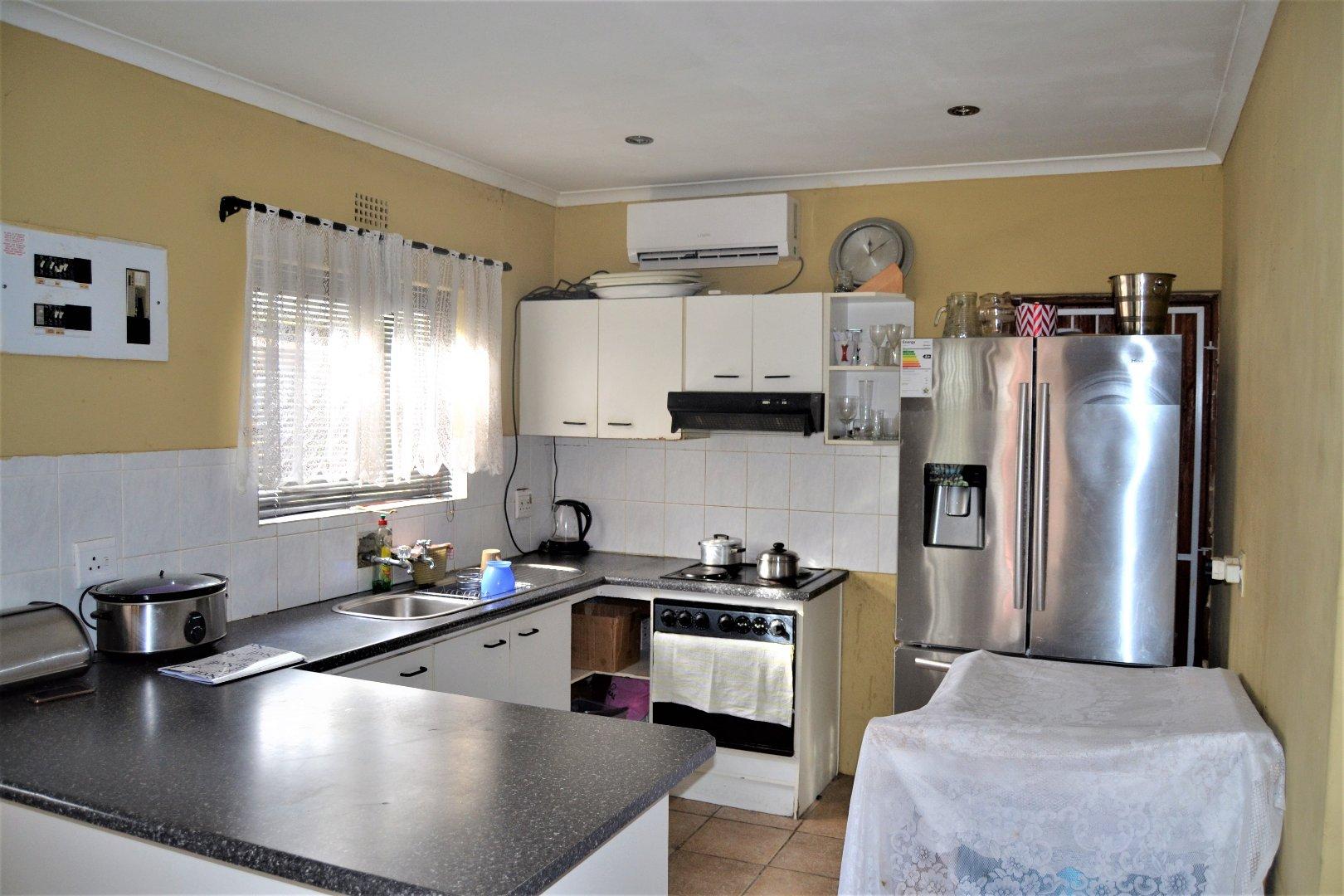 Kuils River, Jagtershof Property  | Houses For Sale Jagtershof, Jagtershof, House 2 bedrooms property for sale Price:1,460,000