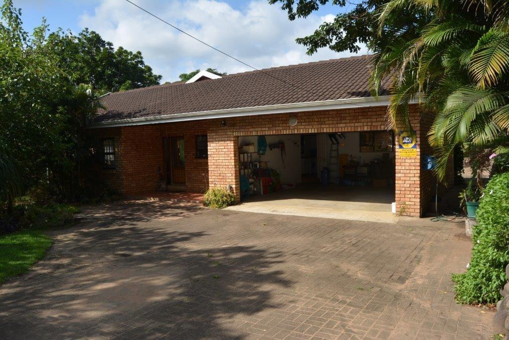 Umtentweni property for sale. Ref No: 13278177. Picture no 3