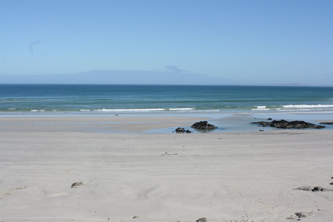 Yzerfontein property for sale. Ref No: 12787233. Picture no 4