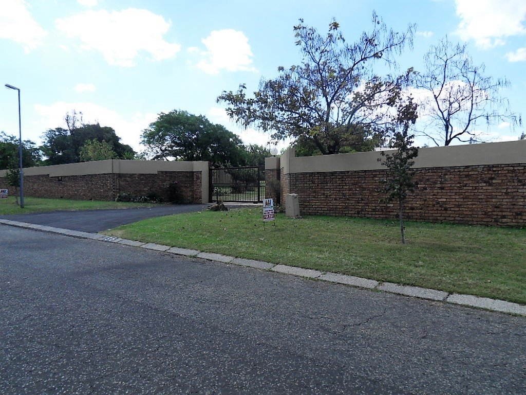 Johannesburg, Rispark Property  | Houses For Sale Rispark, Rispark, House 13 bedrooms property for sale Price:7,800,000