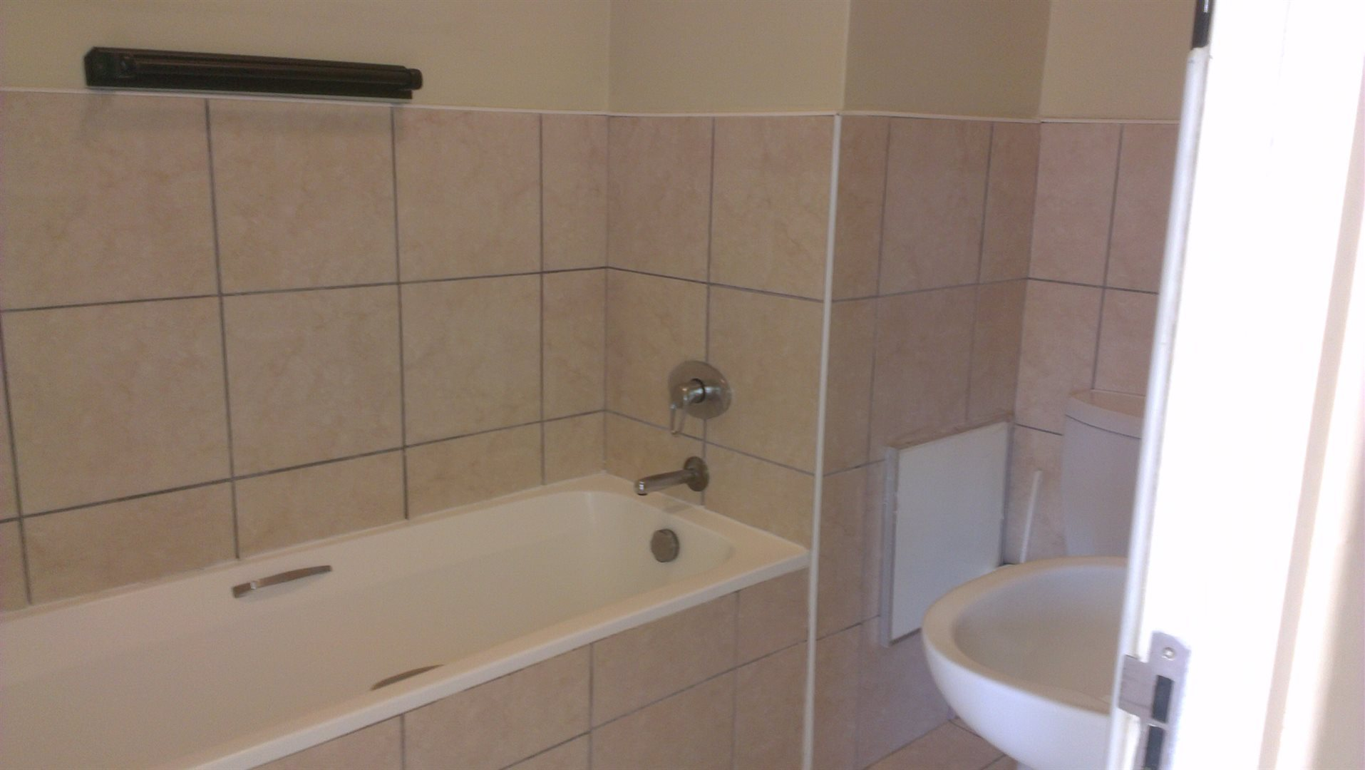 Winklespruit property to rent. Ref No: 13581225. Picture no 13