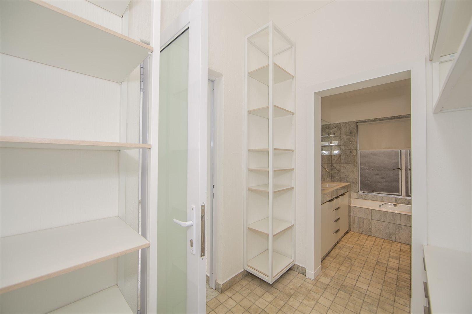Fourways property to rent. Ref No: 13541041. Picture no 12