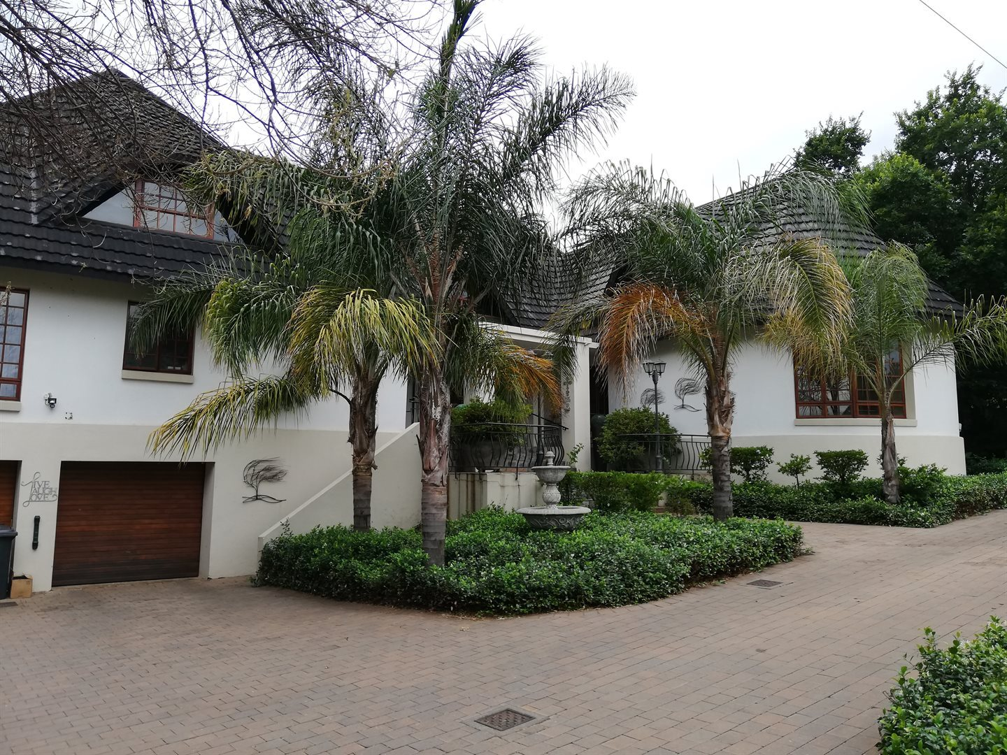 Centurion, Clubview Property    Houses For Sale Clubview, Clubview, Commercial 5 bedrooms property for sale Price:6,595,000