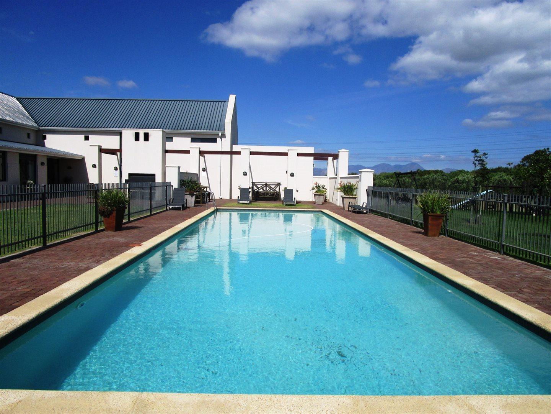 Croydon Olive Estate property for sale. Ref No: 13541527. Picture no 11