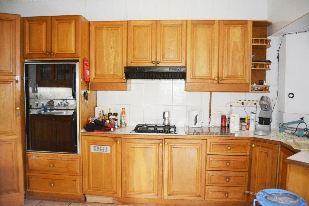 Uvongo property for sale. Ref No: 13386814. Picture no 10