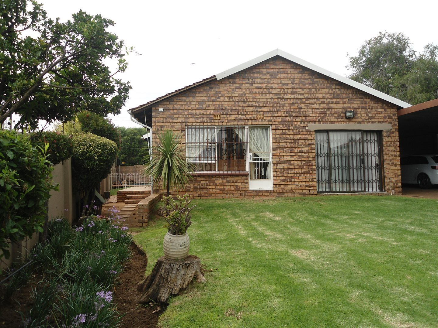 Randburg, Albertville Property  | Houses For Sale Albertville, Albertville, House 4 bedrooms property for sale Price:1,300,000