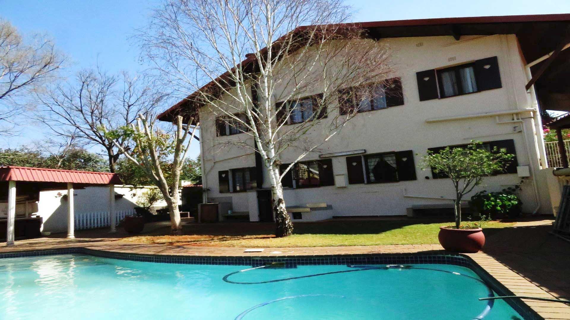 Culemborgpark property for sale. Ref No: 13528093. Picture no 1