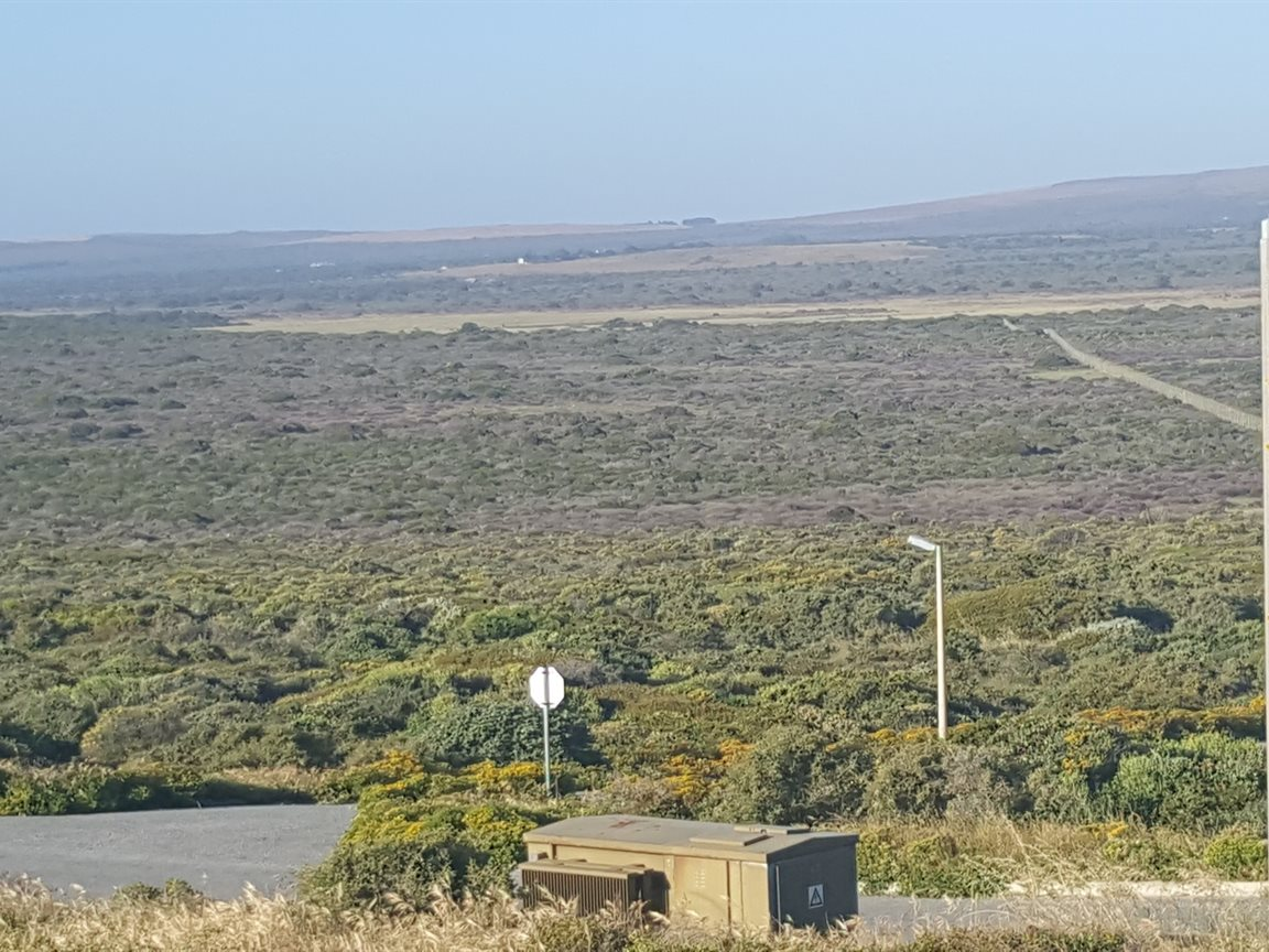 Yzerfontein property for sale. Ref No: 13400423. Picture no 5