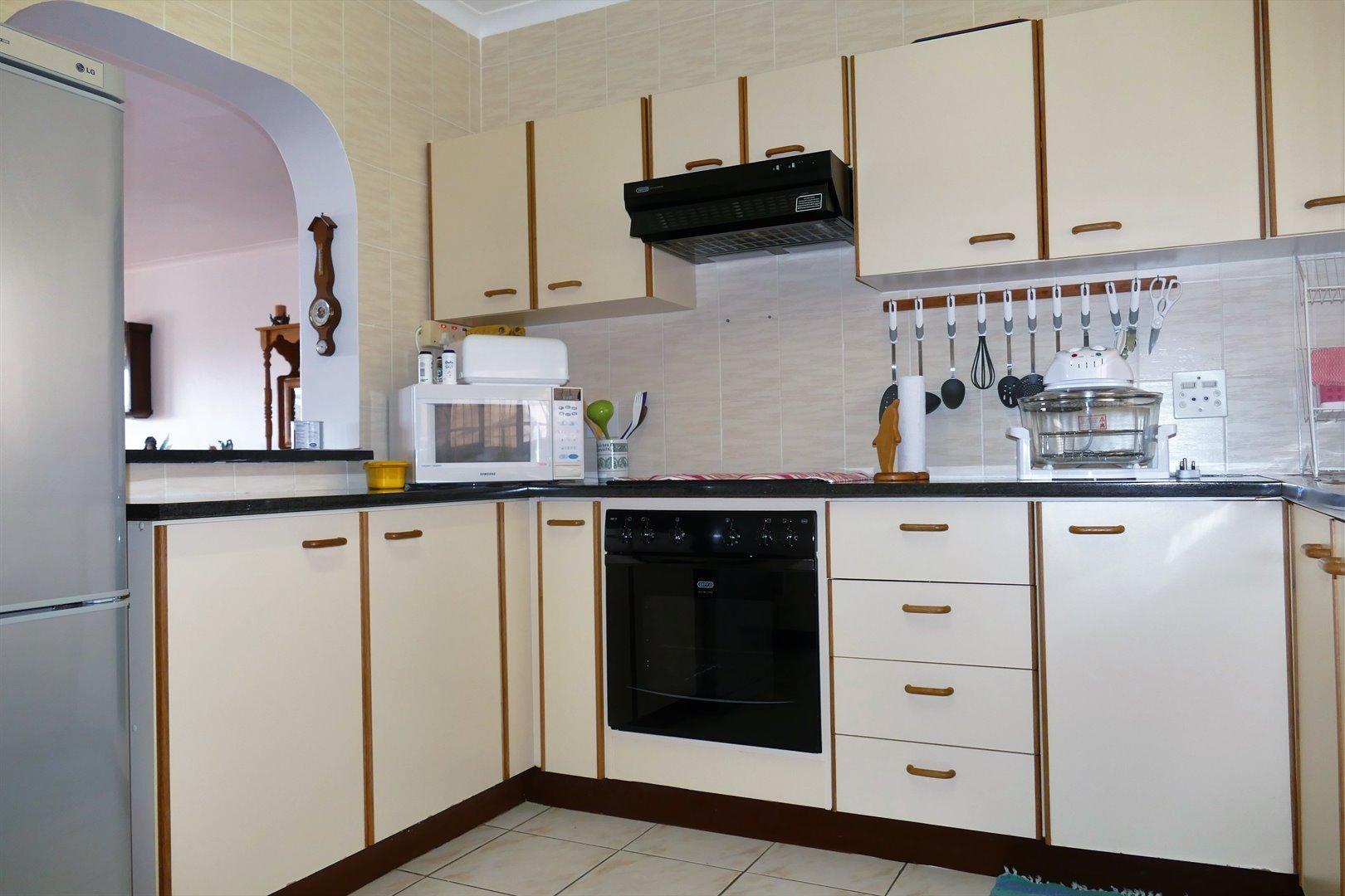 Scottburgh Central property for sale. Ref No: 13520880. Picture no 3