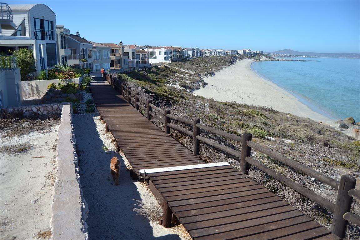 Langebaan, Calypso Beach Property    Houses For Sale Calypso Beach, Calypso Beach, Vacant Land  property for sale Price:3,900,000