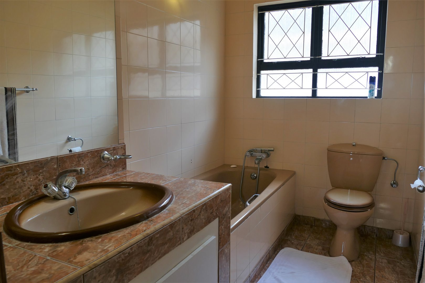 Scottburgh Central property for sale. Ref No: 13520906. Picture no 36