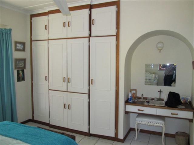 Umtentweni property for sale. Ref No: 12726712. Picture no 15