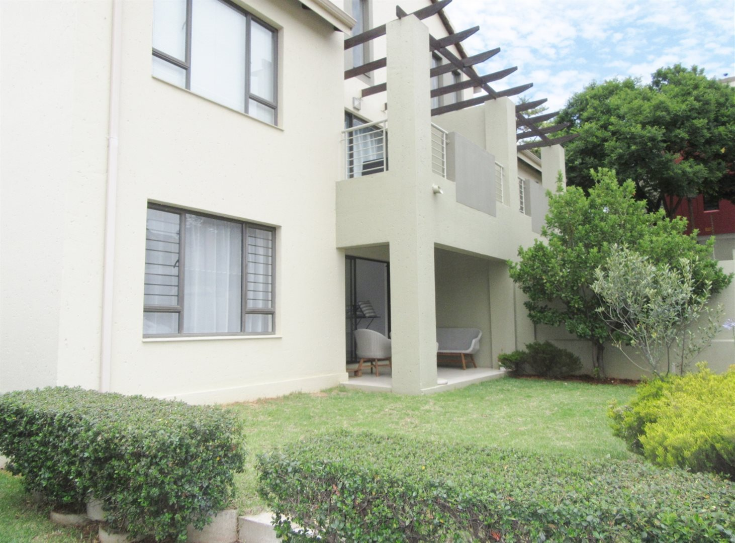 Sandton, Bryanston East Property  | Houses To Rent Bryanston East, Bryanston East, Townhouse 2 bedrooms property to rent Price:, 12,00*