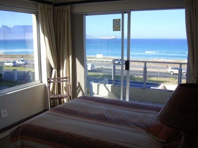Blouberg, Blouberg Property  | Houses To Rent Blouberg, Blouberg, Apartment 2 bedrooms property to rent Price:, 18,00*