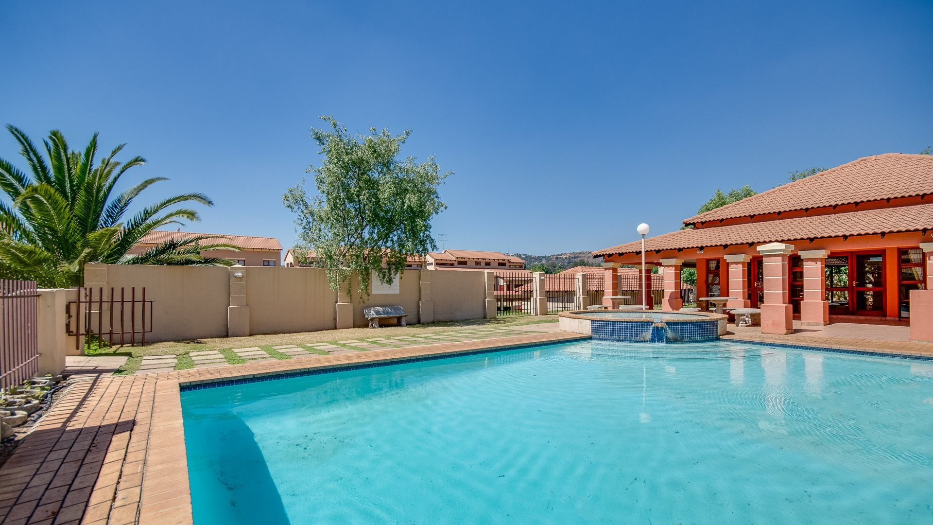 Sandringham property for sale. Ref No: 13545448. Picture no 14