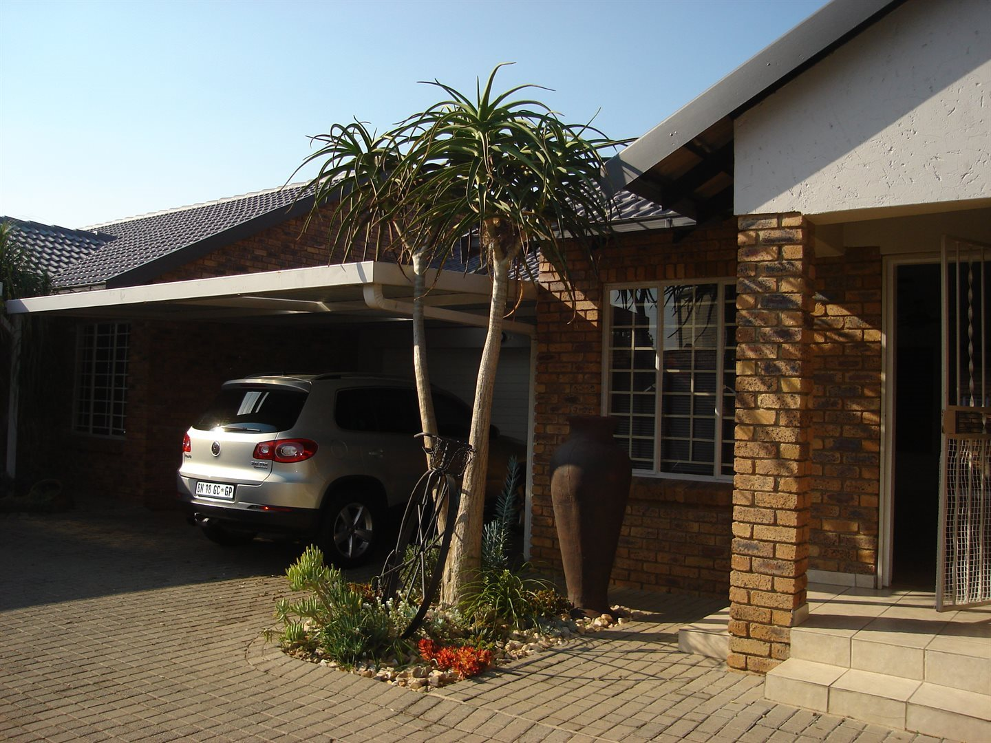 Centurion, Amberfield Property  | Houses For Sale Amberfield, Amberfield, Townhouse 2 bedrooms property for sale Price:1,350,000