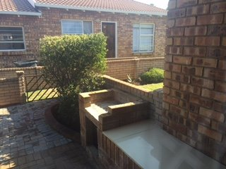 Johannesburg, Liefde En Vrede Property    Houses To Rent Liefde En Vrede, Liefde En Vrede, Apartment 2 bedrooms property to rent Price:,  6,00*