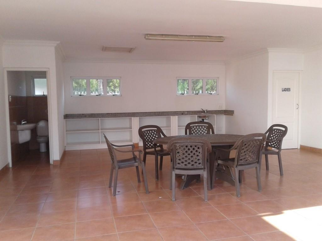 Shelly Beach property for sale. Ref No: 13437600. Picture no 11