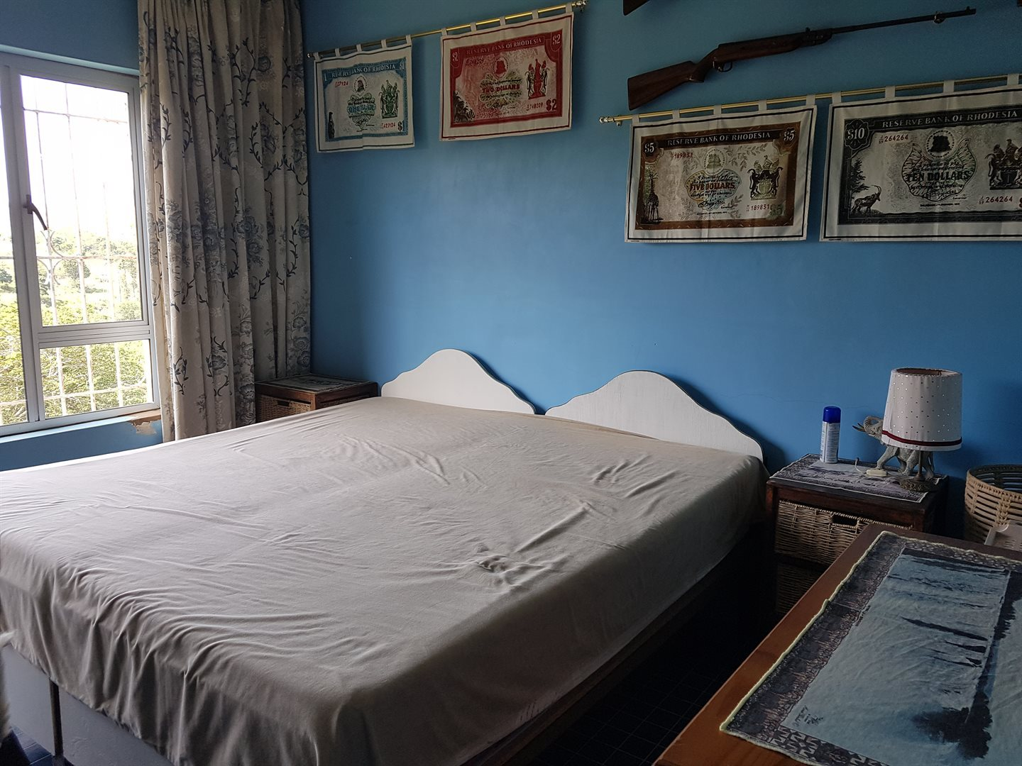 Umkomaas property for sale. Ref No: 13545604. Picture no 8