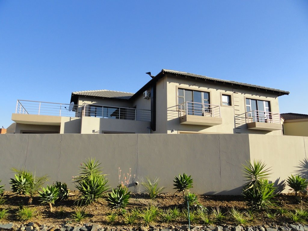 Pretoria, Willow Acres Estate Property  | Houses To Rent Willow Acres Estate, Willow Acres Estate, House 4 bedrooms property to rent Price:, 25,00*