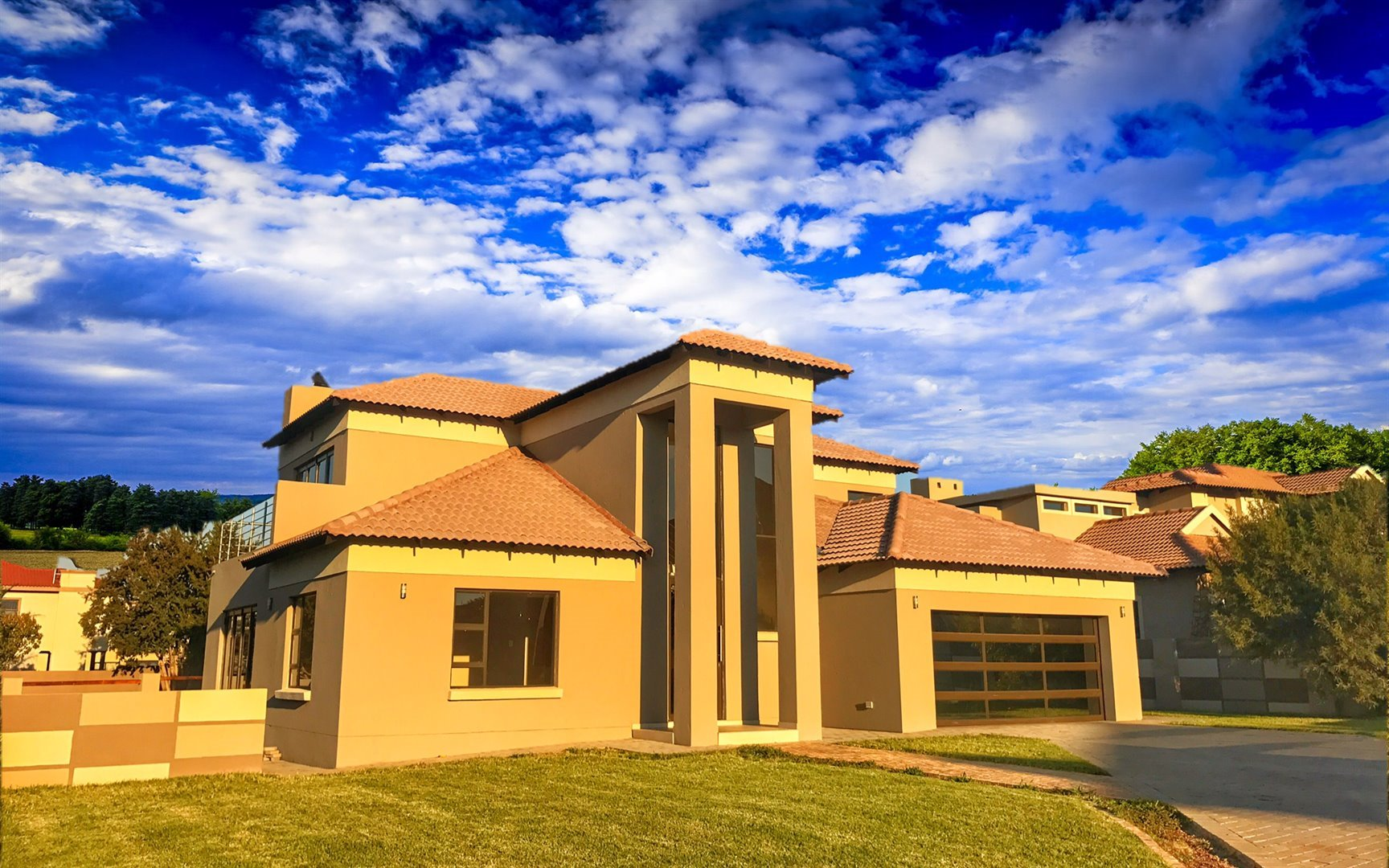 Centurion, Stone Ridge Country Estate Property  | Houses For Sale Stone Ridge Country Estate, Stone Ridge Country Estate, House 4 bedrooms property for sale Price:2,990,118