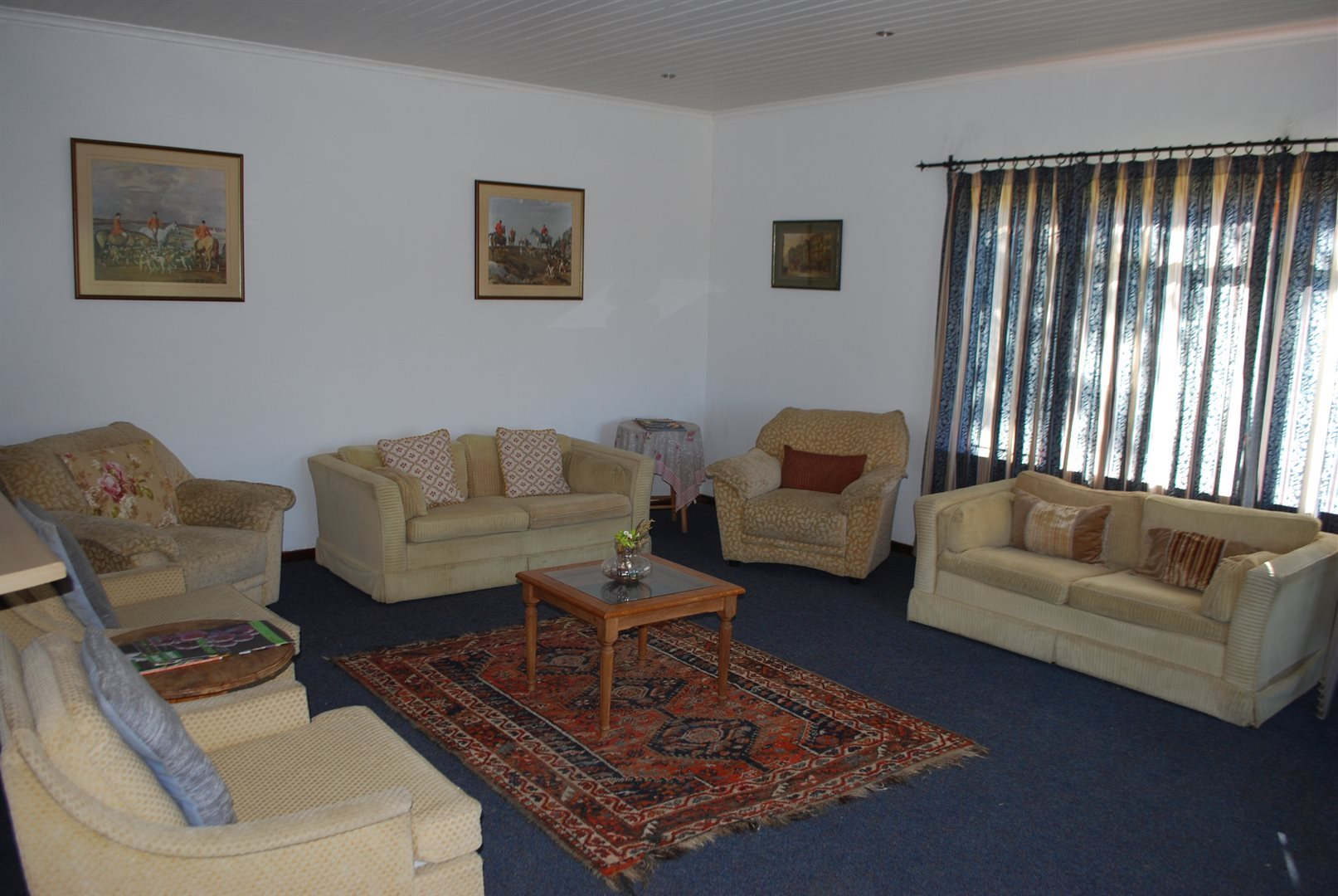 Tulbagh property for sale. Ref No: 13483757. Picture no 59