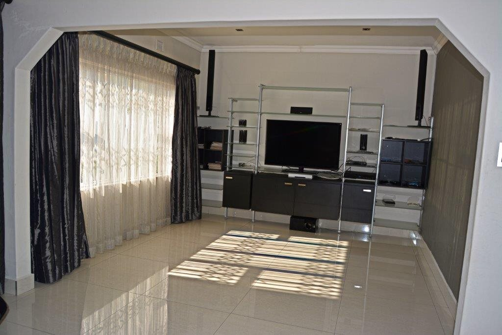 Port Shepstone property for sale. Ref No: 13504979. Picture no 23