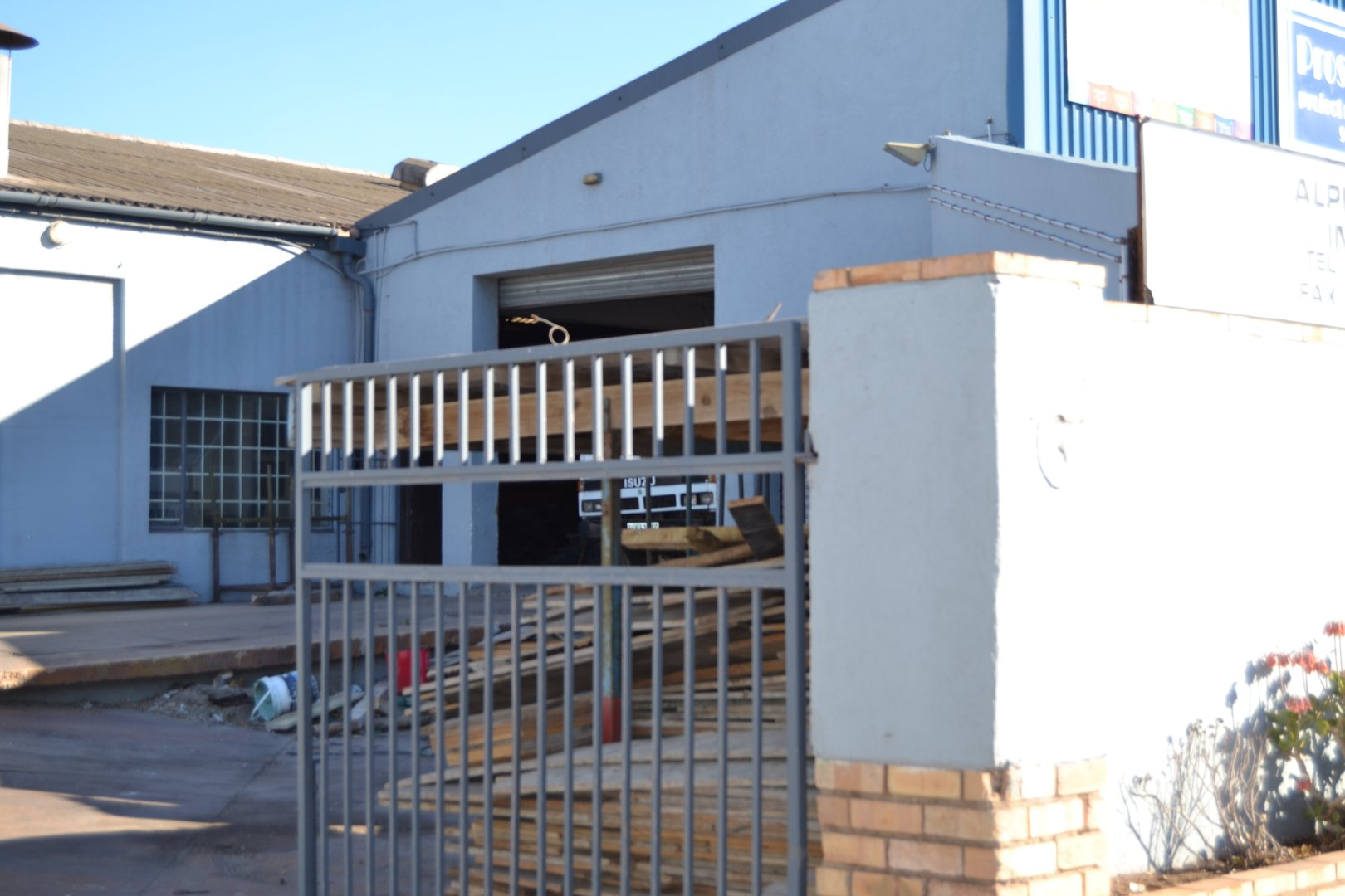Port Elizabeth, Deal Party Property  | Houses For Sale Deal Party, Deal Party, Commercial  property for sale Price:1,550,000